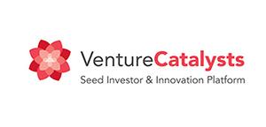 Logo: event_partners